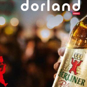 Dorland
